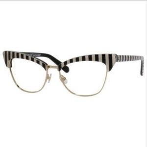 Accessories - Looking for kate spade Janna glasses